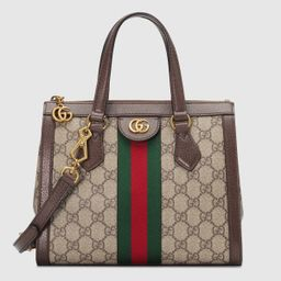 Ophidia small GG tote bag | Gucci (US)