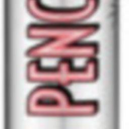 Precisely, My Brow Pencil Waterproof Eyebrow Definer | Ulta
