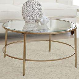 Rayna Coffee Table | Wayfair North America