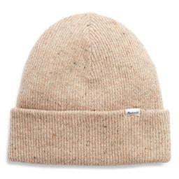Cuffed Wool Beanie | Nordstrom