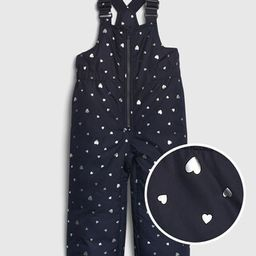 Toddler Girl 12m To 5y / Outerwear & Jackets | Gap (US)