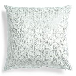 24x24 Oversized Velvet Pillow | TJ Maxx