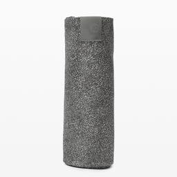 The Towel | Lululemon (US)
