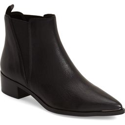 Yale Chelsea Boot   Nordstrom