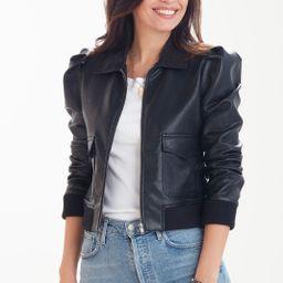 Boss Mode Jacket | Evereve