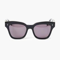 Black #005 Sunglasses   Tuckernuck (US)