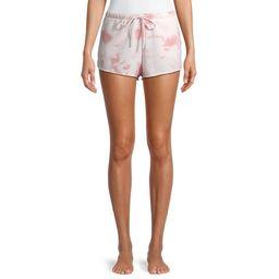 Secret Treasures Women's and Women's Plus Sleep Shorts   Walmart (US)