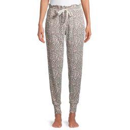 Secret Treasures Women's and Women's Plus Lounge Pants   Walmart (US)