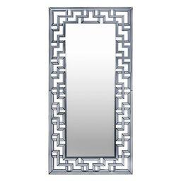 Santorini Leaner Mirror | Z Gallerie