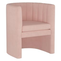 Burke Chair | Z Gallerie