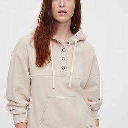 Womens / Sweatshirts & Sweatpants | Gap (US)