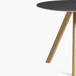 Copenhague 20 Dining Table - Design Within Reach | Design Within Reach