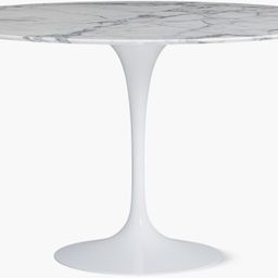 Saarinen Dining Table - Design Within Reach | Design Within Reach