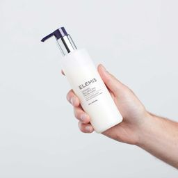 Dynamic Resurfacing Facial Wash | Elemis (US)