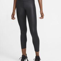 Nike One | Nike (US)