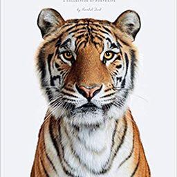 Animal Kingdom: A Collection of Portraits   Amazon (US)