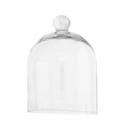 Glass Cloche | McGee & Co.