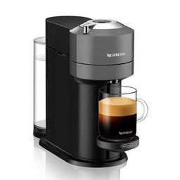 Nespresso Vertuo Next Coffee and Espresso Machine by De'Longhi - Gray | Target