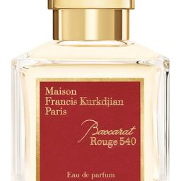 Baccarat Rouge 540 Eau de Parfum   Nordstrom