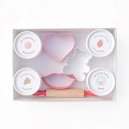 Dough Parlour Valentine's Day Gift Set | The Tot