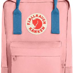 Fjallraven, Kanken Mini Classic Backpack for Everyday | Amazon (US)
