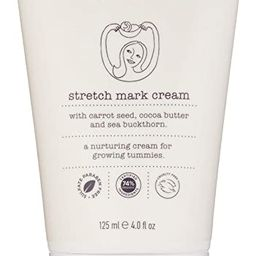 erbaviva Stretch Mark Cream, 4 Fl Oz | Amazon (US)