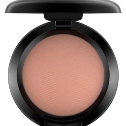 MAC Powder Blush | Nordstrom
