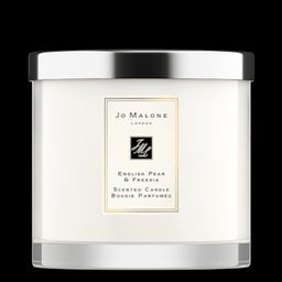 SPP   English Pear & Freesia Deluxe Candle   Jo Malone (US)