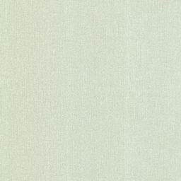 Brewster Albin Sage Linen Texture Vinyl Peelable Roll Wallpaper (Covers 56.4 sq. ft.)-499-20003 -... | The Home Depot