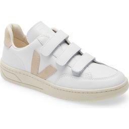 V-Lock Sneaker | Nordstrom