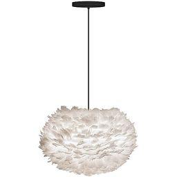 Eos White Pendant   by Soren Ravn Christensen for UMAGE   Lumens