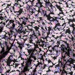 Balloon-sleeved Dress | H&M (US)