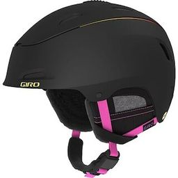 Giro Stellar MIPS Helmet - Women's   Backcountry