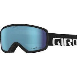 Giro Ringo Goggles   Backcountry