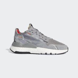 Nite Jogger Shoes | adidas (US)