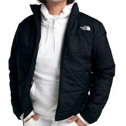 Men's Junction Insulated Jacket   Macys (US)
