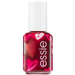essie 2019 Valentine's nail polish collection, #essielove, 0.46 fl. oz.   Walmart (US)