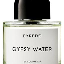 Gypsy Water Eau de Parfum   Nordstrom