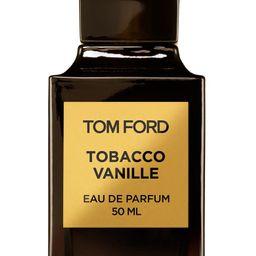 Private Blend Tobacco Vanille Eau de Parfum | Nordstrom