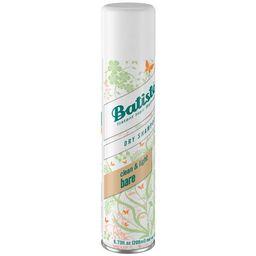 Batiste Clean & Light Bare Dry Shampoo - 6.73 fl oz   Target