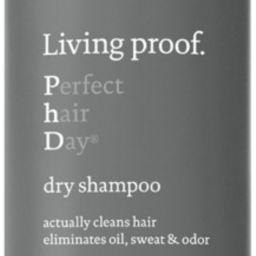 Perfect hair Day (PhD) Dry Shampoo   Ulta