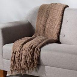 Nader Blanket | Wayfair North America
