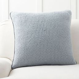 Pillows   Pottery Barn (US)