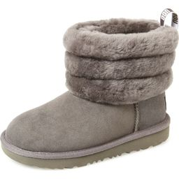 Fluff Mini Quilted Boot | Nordstrom