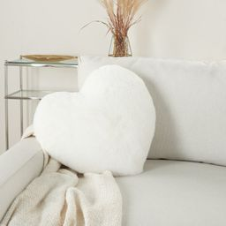 Luci Novelty Pillow Cover and Insert | Wayfair North America