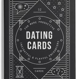 Dating Cards | Nordstrom
