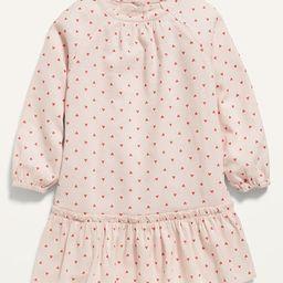 Toddler Girls / Dresses & Jumpsuits | Old Navy (CA)