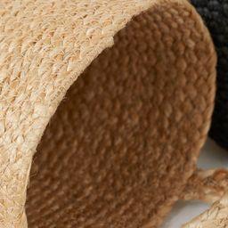 Handmade Wall Storage Basket | H&M (US)