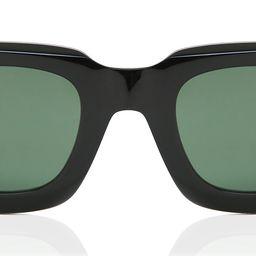 Givenchy GV 7061/S 807/QT | SmartBuyGlasses (US)