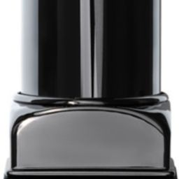 Be Legendary Cream Lipstick | Ulta